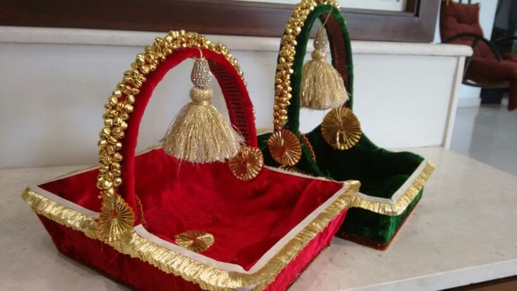 Indian wedding gift trays uk gift ideas indian wedding gift trays image collections wedding decoration ideas junglespirit Images